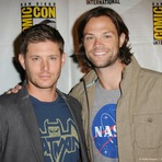 Entretenimento - Happy Birthday Jared Padalecki, Supernatural TCA 2014 e Spoilers Grimm 4ª Temporada