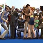 Promoções - Deu a louca: Veja como adquirir seu The Sims 2 de graça com todas as expansões