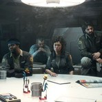 Alien: Isolation – Elenco original do filme 'Alien' relembra o passado em novo trailer