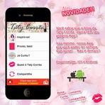 Downloads Legais - App - Blog da Taty Correa!