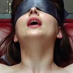 Vídeos - Trailer de 50 tons de cinza mostra cenas de sadomasoquismo