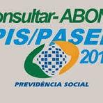 PIS 2014 – SAIBA COMO CONSULTAR O ABONO SALARIAL PIS/PASEP 2014, QUEM TEM DIREITO