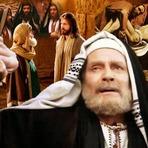 Religião - NICODEMOS: discípulo do início ao fim