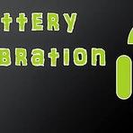 Portáteis - Tutorial - Calibrando a bateria do seu celular