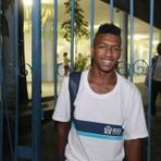 Opinião e Notícias - No Brasil, melhora de vida esbarra na educação