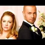 Cinema - Minha Noiva de Mentira - Filme dublado