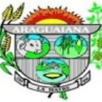 Educação - Apostila do Concurso Prefeitura de Araguaiana - MT 2014