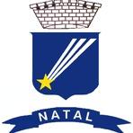 Educação - Apostila do Concurso Prefeitura de Natal - RN 2014