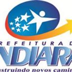Educação - Apostila do Concurso Prefeitura de Indiara - GO 2014