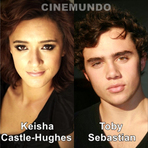 Cinema - Revelado o elenco da quinta temporada de Game of Thrones