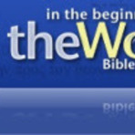 "Softwares - Descargar el Programa gratuito ""theWord"""