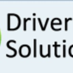 Tutoriais -  Driver Pack Solution – instalador e atualizador de Drivers para Windows