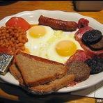 Curiosidades - O que se come no café da manhã ao redor do mundo?