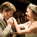 Mulher - Quer organizar um casamento barato e elegante??? Saiba como
