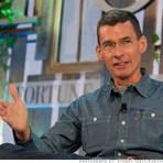 """Opinião - """"Parem de lavar seus jeans"""", disse o CEO da Levi Strauss"""