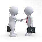 Negócios & Marketing - Como Escolher um Sócio