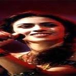 Música - DVD Marisa Monte - Memórias, Crônicas e Declarações de Amor