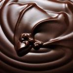 Curiosidades - Porque chocolate é bom para sua saúde
