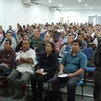 Outros - Mais de 180 produtores do Vale participam de evento sobre Cadastro Ambiental Rural em Registro