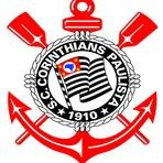 Futebol - O maior Corinthians de todos os tempos