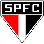 Futebol - O maior São Paulo Futebol Clube de todos tempos