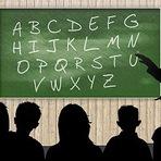 Educação - Cursos Gratuitos de Pedagogia com Certificado
