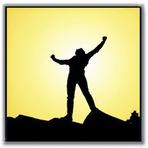 Auto-ajuda - Superando seus limites