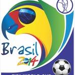 Copa do Mundo - Veja noticias pós Copa do Mundo 2014