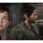 Vídeo compara versões de The Last of Us para PS3 e PS4