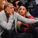 Celebridades - O Bicho tá pegando: Beyoncé e Jay-Z passam por Crise Conjugal
