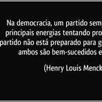Política - E se eu lhe disser que a democracia é uma fraude?
