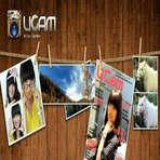 Utilidade Pública - UCam Ultra Camera Pro v4.2.3
