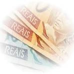 Utilidade Pública - Dinheiro extra: juros do PIS/Pasep