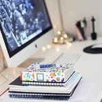 Blogosfera - Cuidado com os comentários