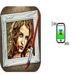 Utilidade Pública - Portrait Painter Apk v1.11