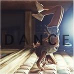 Música - 15 Músicas que você já dançou + A diferença de dieta e reeducação alimentar!
