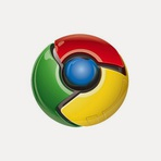 Softwares - Versão beta do Google Chrome 64 Bits é lançado para Windows