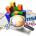 Blogosfera - Melhores diretórios de sites gratuitos PageRank 9 – 8 – 7 – 6 – 5 – 4 – 3 – 2 -1