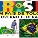 RÉ: REPÚBLICA FEDERATIVA DO BRASIL. PENA MORTE!