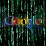 Hacker invade a Google e manda vírus para metade do planeta!