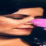 Música - DVD Elis Regina Completo