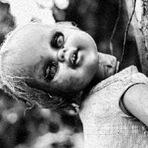 A Ilha das Bonecas: México - Muito Assustador