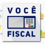 Política - Você Fiscal – Fiscalize a eleição, garanta seu voto