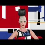 "Katy Perry comanda a festa no clipe de ""This Is How We Do"""