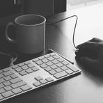 Blogosfera - GANHAR DINHEIRO NA INTERNET [O GRANDE ERRO]