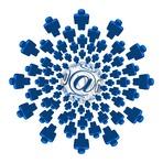 Blogosfera - Como aumentar a taxa de abertura do seu email marketing