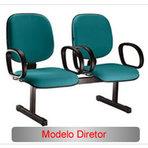 Produtos - Longarinas em fortaleza,Fortal cadeiras e serviços