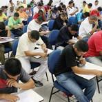 Goiás abrirá concurso para 6 mil vagas; veja os cargos