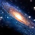 Espaço - 8 mistérios galácticos da Via Láctea