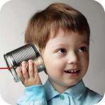 Negócios & Marketing - Unicall - Comunicação, Serviço de Comunicação, Franquia Livre